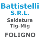 Battistelli S.r.l.